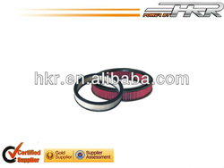 HKR 56-71xx replacement motorcycle&car air filter
