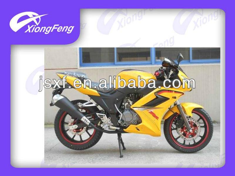 250cc экономические мотоцикл, спорт мотоциклов, 150cc 200cc / 250cc