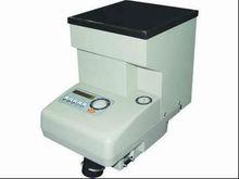 Desk Electronic Manual Coin Counter