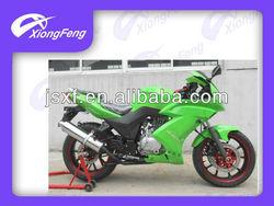 250cc motocicleta,sport, racing motorcycle