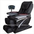 Más barato rk-7801 gravedad cero de oficina silla del masaje