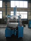 Hydraulic Spring Testing Machine
