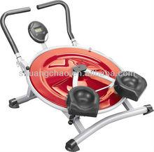 leg circle exercise machines/ab glide pro/ multifunctional Exerciser