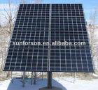 Ground mount solar panels,solar kits,solar panel installation5kw-10kw