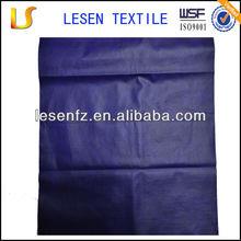 coated taslon, coated taslon fabric, dull taslon