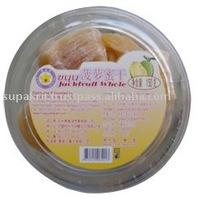 Sell Dehydrated Jackfruit Whole