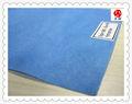 100% polipropileno virgem/pp spunbond/sms tecido não tecido