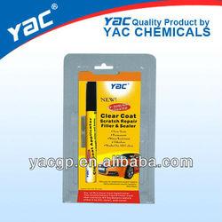 7.5ml scratch remover pen repair scratch on car car care products