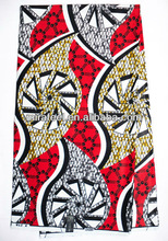 fabrics whole sale african veritable real wax fabric print large quantity welcome $1 yard fabric