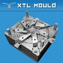 Mold, Plastic Injection Mold, Plastic Injection Products