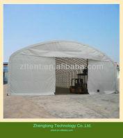 15*30M Large industrial big tent