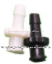 printer 6mm tube connector #1
