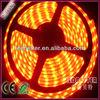 High quality led brake strip light