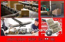 drop shipping Split