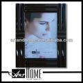 2014 caliente de la venta de la foto marco de imagen, complemento marco 1216-007