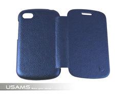 USAMS cheap mobile phone case for blackberry