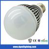 led buld light LED bulb light daylight white dimmable