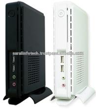 Thin client S3500 Mini PC