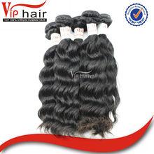 Ture Complete Human Hair Virgin Malaysia Hair wholesale