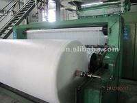 European and American market standard cheaper non woven cloth / polypropylene non woven fabric
