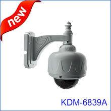 Exellent!!!720p indoor Day&Night Pan tilt all in one ip network camera