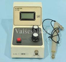 digital pH Meter type- 7740