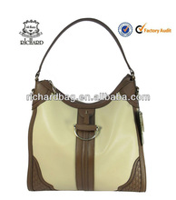 Ladies bags and purses