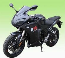 racing motorcycle 250-15