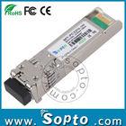 SFP+ 10G BiDi 10km Cisco compatible