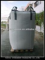 2 ton PP jumbo bag big bag for mineral rocks