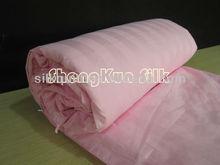 100% long fibre mulberry silk filled duvet / quilt