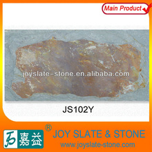 Factory-provided Natural Decorative Wall Latest Mushroom Building Material