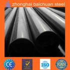 schedule 80 steel pipe
