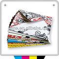 papier großhandel leer glückwunschkarten und briefumschläge