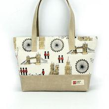 LANGUO wholesale ashion bags ladies handbags british style/vintage MODEL:YLDJ-1572