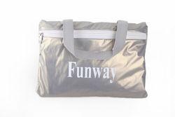 2013 OEM travel Waterproof Bag