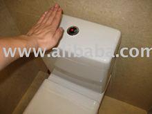 Auto Toilet Flushing Sensor STAR-E02-DC