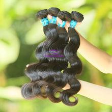 No chemical unprocessed wholesale cheap brazilian virgin brazillian hair