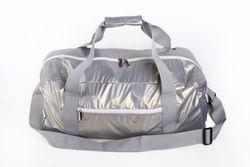 Fashion Design Outdoor Waterproof Bag