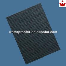5mm SBS modified bituminous waterproof roofing sheet