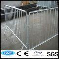 Alibaba chine fournir contrôle de foule barrière de clôture( prix raisonnable, 10 ans de garantie)