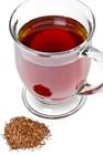 Red Bush / Rooibos Tea
