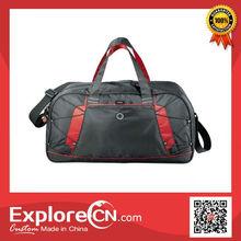 waterproof travel waterproof duffle bags