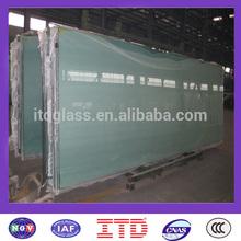 ITD-SF-BGM005 2014 tempered safe laminated gorilla glass