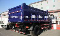 China Forland Foton 4x2 Light Truck/ Small Truck/ Cargo Truck 3 Ton/ 4 Ton (BJ1043V8JEA-S)