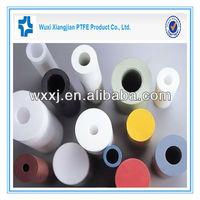 carbon fibreglass packed PTFE tube