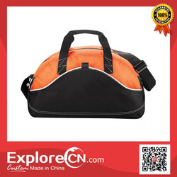 oxford travel bag parts