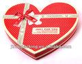Décoratifs. chaude populaire- vente en gros boîtes de chocolat