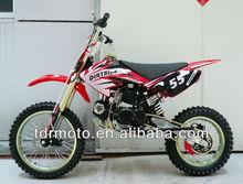 2013 NEW CRF70 LIFAN 125CC 17/14 WHEEL DIRT PIT BIKE MOTORCYCLE