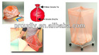 ISO9001-2008 Certified,Plastic Laundry Bags